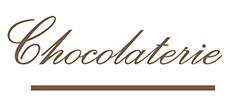 Logo of Chocolaterie at Reef Resort Bahrain