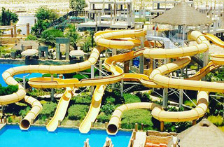 Things to do near Reef Resort Bahrain